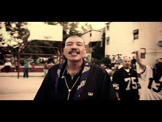 MR.YOSIE - COTORREANDO EN EL BARRIO (OFFICIAL VIDEO)