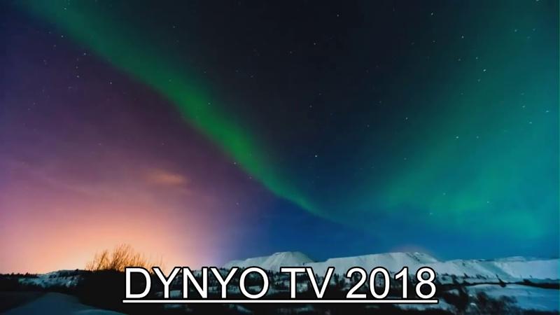Новый нашид Очень Красивые Nashid Ohcin Krasivyi 2018 128 نشيد