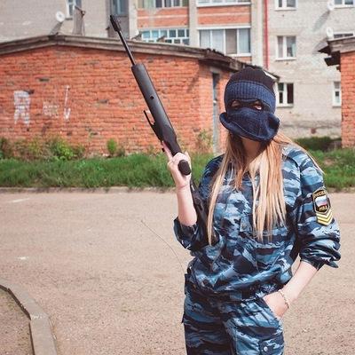 Алина Лущенкова, 21 марта , Ухта, id5400313