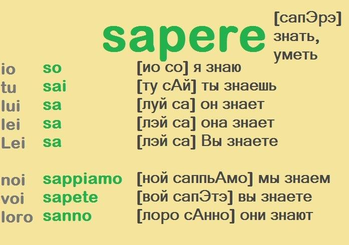 Изучаем языки - Страница 2 GrVYclRs-DQ