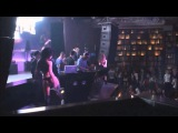 Aaliyah - If Your Girl Only Knew (Kallinikos Anesthesia Remix)