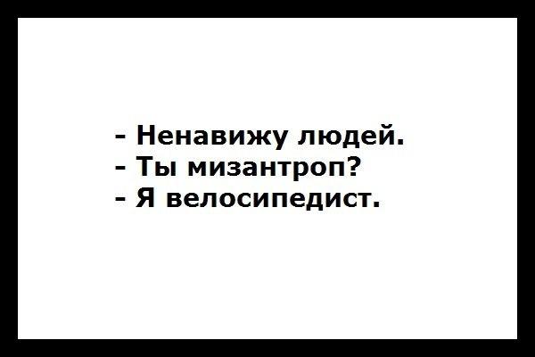 http://cs618820.vk.me/v618820638/d6c0/2W1ibEgLfZ0.jpg