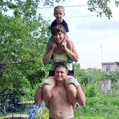 Владимир Колганов, 7 июля , Волгоград, id36391