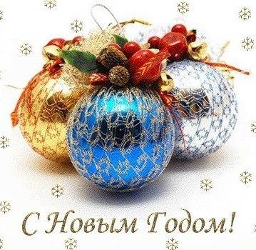 Фото №395013389 со страницы Георгии Локатуна
