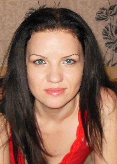 Катя Стриженок, 1 февраля , Минск, id27999233