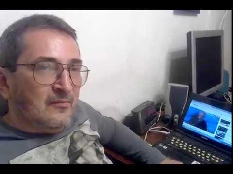 Армия Украины готовит госпереворот под антисемитскими лозунгами. Вячеслав Осиевский.