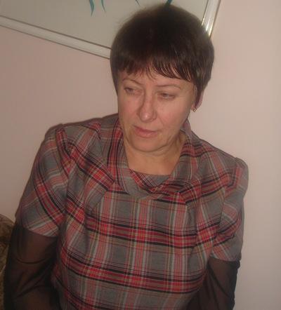 Наталья Гурьева, 10 января , Камышин, id228993641
