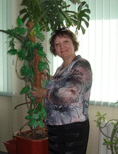 Ольга Кольцова, 7 апреля , Донецк, id192379429