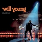 Will Young альбом Your Game