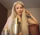 Валерия Лукьянова фото #30