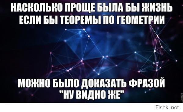 Никита Глушков |