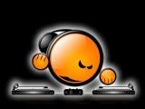 dj Vinny, мс Kenny Loonse - live from Paytina club 27.04.2013