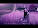 Mia Martina - Latin Moon (Hasan Özdemir Remix) ELSEN PRO EDİT.mp4