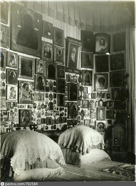 Фотография 1941 года.