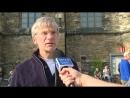 Köthen- Die Stadt- eine Widerspiegelung Deutschlands – Was sagen uns die Menschen-