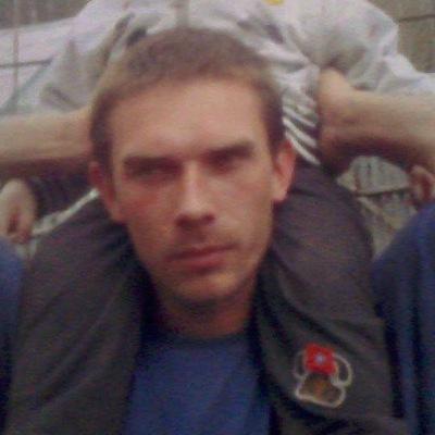 Павел Коробков, 8 марта , Пенза, id198066483