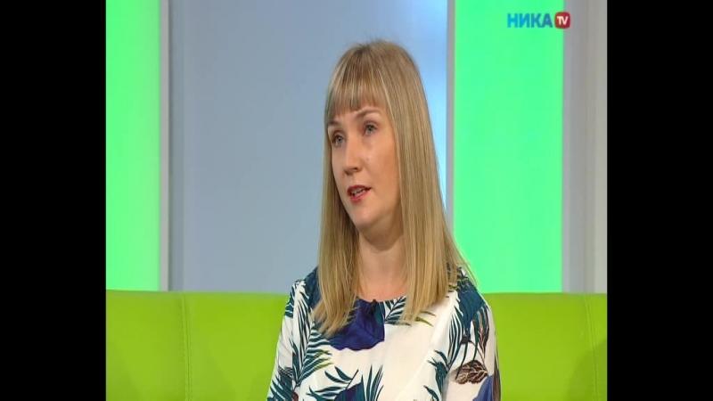 Елена Насырова о предоставлении сведений ЕГРН