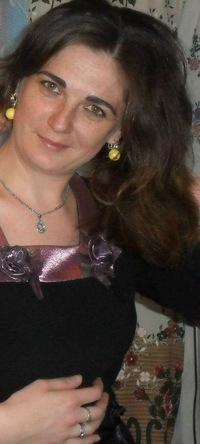 Наташа Ромашко, 13 апреля , Черкассы, id140589586