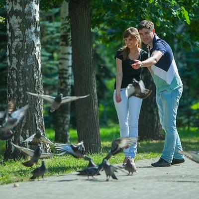 Aidar Fahretdinov, 11 мая , Санкт-Петербург, id25482729
