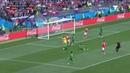 Denis Cheryshev Goal vs Saudi Arabia June 2018