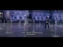 Индийский клип 2014 - Пока я жив.mp4