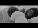 Реклама Calvin Klein Eternity Air - Джейк Джилленхол.mp4