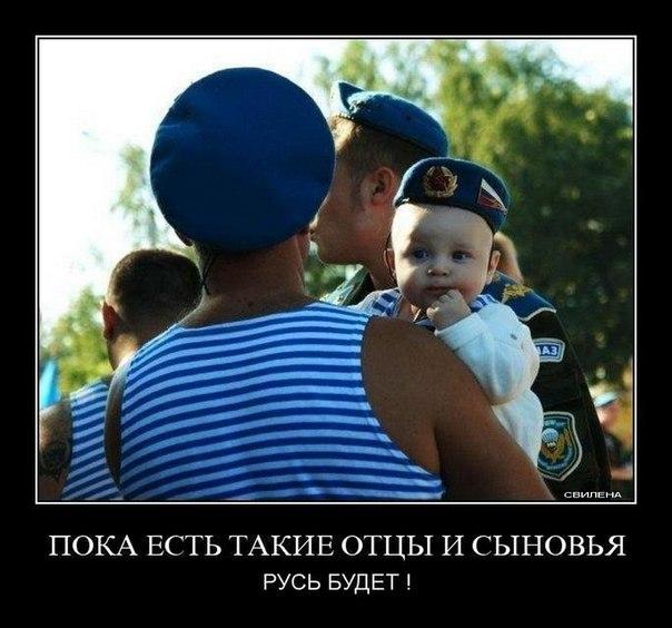 http://cs409920.vk.me/v409920767/519f/LNXb87R9DKk.jpg