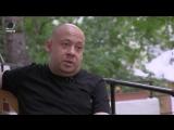 Алексей Герман-младший большое интервью об отце