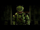 We_Are_Number_One_but_it__39_s_Springtrap_model__FNAF_SFM__(MosCatalogue.net)
