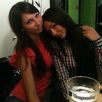 Натали Алеева, 12 июля 1993, Сорочинск, id135569283