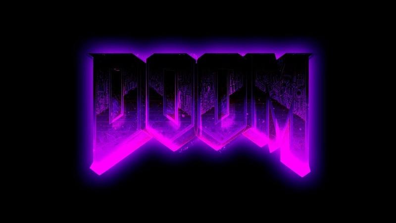 Mitch Murder - At Doom's Gate