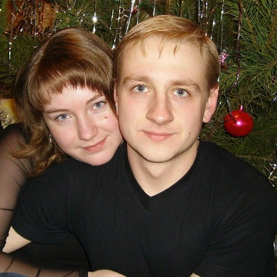 Александр Топор