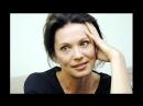 Die Schauspielerin Iris Berben outet sich ICH BIN EIN MANN