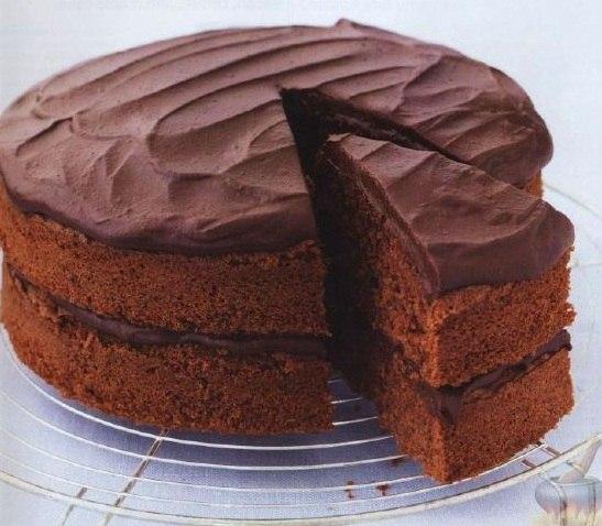 Торт торт машина из мастики торты