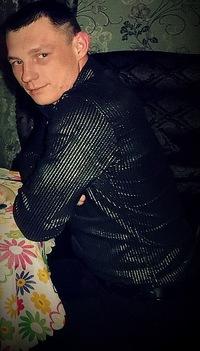Игорь Сушко, 27 февраля , Мамоново, id20058787