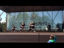 Beyonce J Lo PERFORMANCE by FRG CREW YOUTH | DANCEHALL