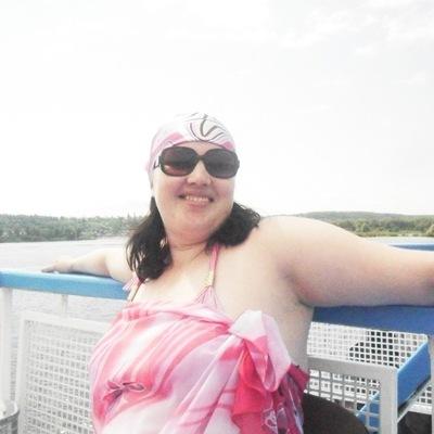 Татьяна Торопова, 21 июня , Нижний Новгород, id177938052