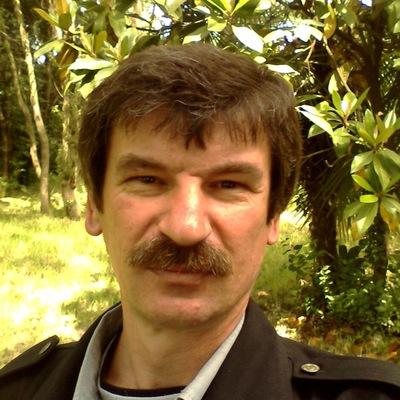 Viktor Nazarenko, 8 ноября , Краснодар, id187258313