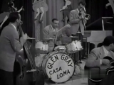 Glen Grays Casa Loma Orchestra Plays Jive