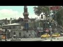 Kadıköy пролив Босфор Девичья башня.Стамбул