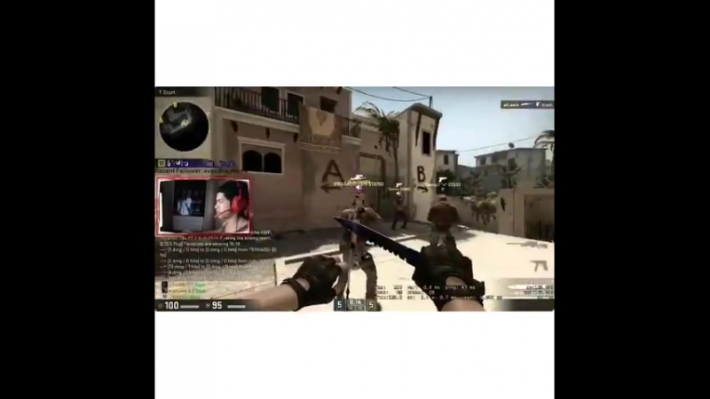❌HACKS OR LUCK❌  COMMENT ⬇️ 1️⃣❓2️⃣❓ 1. HACKS 💯 2. LUCK 💫 RATE THIS KILLS FROM 1-10 🔝 TAG YOU FRIENDS TO SEE WHAT THEY GONNA CHO