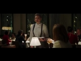 FIRST LOOK Isabelle Huppert in Neil Jordan's film Greta, 2018 #TIFF vk.comcinemaiview