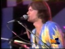 KC The Sunshine Band - Shake your booty (Taken From Dick Clark New Years Eve 1976-77 )
