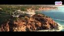 Железный Человек 3 (2013): трейлер
