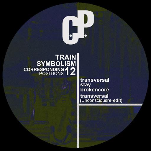 Train альбом Symbolism