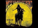 Keef Hartley Band - You Can't Take It With You .1970