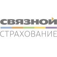 Калькулятор ОСАГО - Связной Страхование - FinRussia