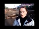 Операция хакасских археологов и энергетиков СГК по спасению скифского кургана завершена
