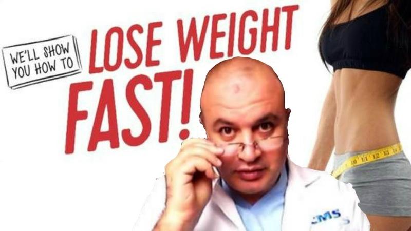ПАЛЕОДИЕТА (AIP) — Хороша ли диета человека каменного века?