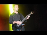 Godsmack NEW SONG ? From The Stage Bayfest Mobile,Alabama 10/5/2013